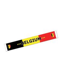 Sjaal Belgie