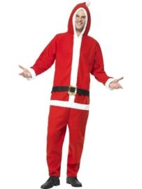 Kerst onesie