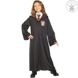 Harry Potter Gryffindor Cape kind