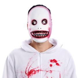 Masker Moordenaar