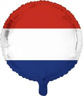 Folieballon Nederland