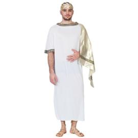 Romeins kostuum OP=OP