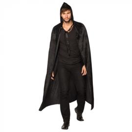 Halloween kleding