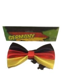Strik Duitsland