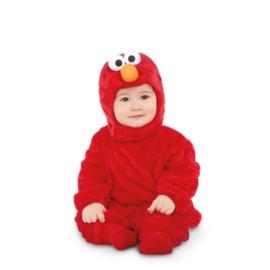 Baby pakje Elmo ®