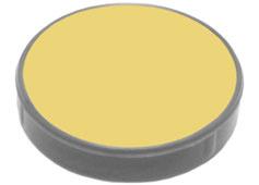 Grimas creme schmink 1521 | 15 ML