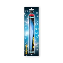 Fire blue torch | Categorie 1