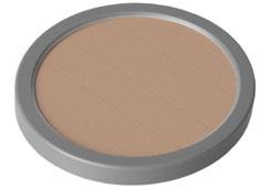 Cake make up OA | 35 gram