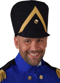 Harmonie hoed