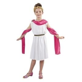 Romeinse romana jurkje