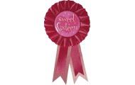 Button Sweet sixteen