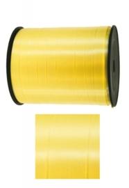 Lint lichtgeel 5mm 500mtr