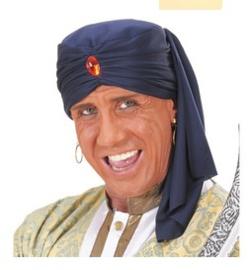Tulband Ali Baba