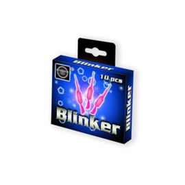 Blinker (10st) | Categorie 1