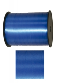 Lint Blauw 5mm 500mtr