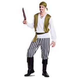 Piraat Flip