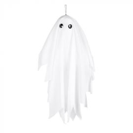 Decoratie Shaking ghost (48 cm)