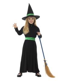 Crazy heksen jurkje petula jr.