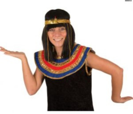 Egyptisch Kroontje