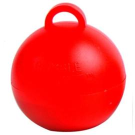 Overige ballonnen