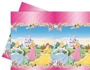 Princess kinderverjaardags pakket