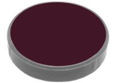 Grimas creme schmink 504 | 15 ML paars