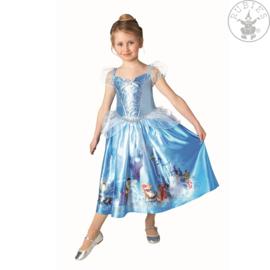 Dream Princess Cinderella jurk