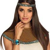 Armband egypte | turqoise