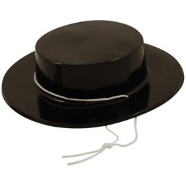 Spaanse hoed easy OP=OP