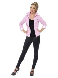Grease pink lady jasje luxe