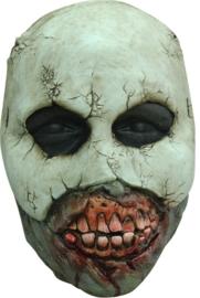 Phantom masker deluxe