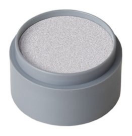 Grimas Waterschmink 701 Zilver