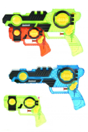Waterpistool Splash