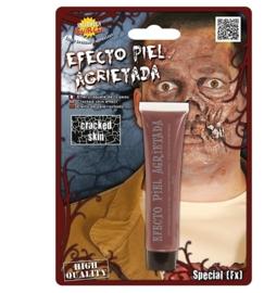 Zombie huid violet 28ml. OP=OP