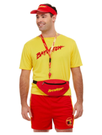 Baywatch accessoires set