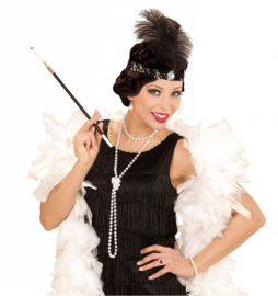 Roaring 20's charleston set