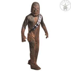 Kostuum Chewbacca   original