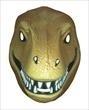 Masker Dinosaurus T-rex