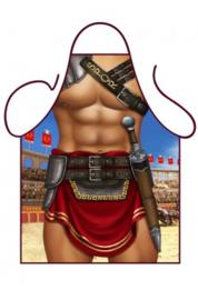 Schort gladiator