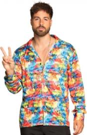 Shirt Flashy  | verkleedshirt