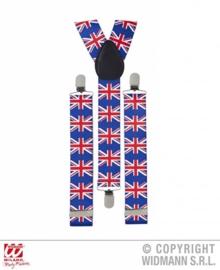 Bretels U.K.