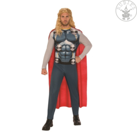 Thor OPP kostuum