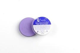 Superstar waterschmink pastel lila 16gr