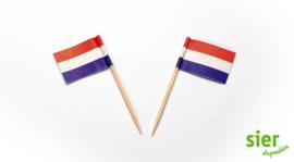 Prikkers Nederland