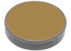 Grimas creme schmink B5 | 15 ML