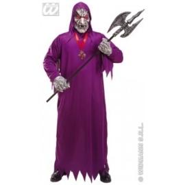 Vampire kostuum firely OP=OP