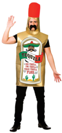 Tequila pak