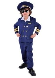 Piloot op=op