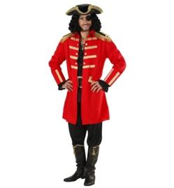Kapitein Haak