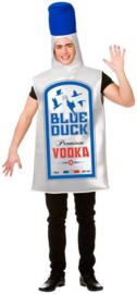 wodka pak